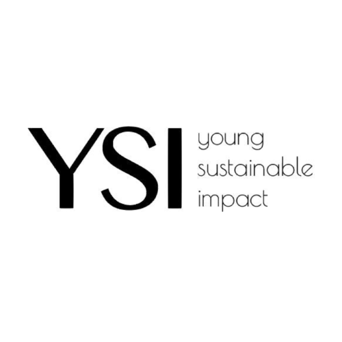 Young Sustainable Impact Southeast Asia